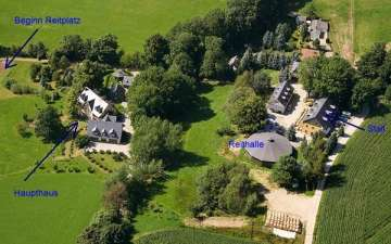Farm / Ranch for sale in Chemnitz, Germany