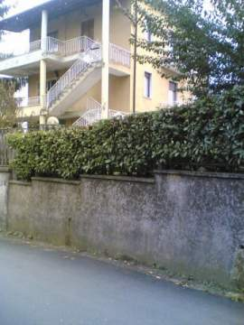 Multi family for sale in Acqui Terme, Italy