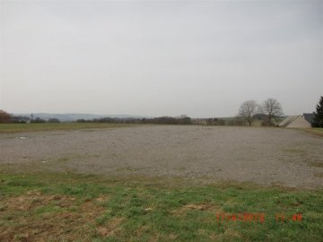 Commercial building site for sale in Hartenstein, Germany