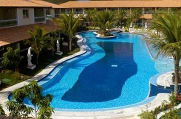 Hotel for sale in Armacao dos Buzios, Brazil