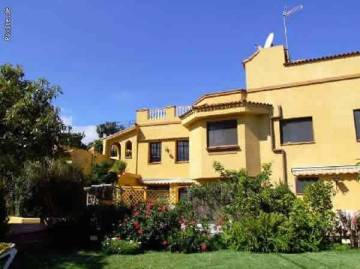 Houses / single family for sale in Puerto de la Cruz, Spain