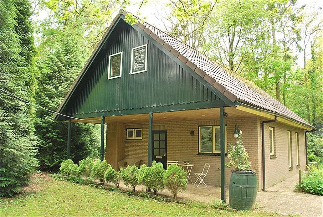 Holiday Rentals for rent in Norg, Netherlands