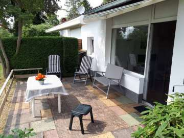 ** in Husen max. 4 Person,  Husen, Germany