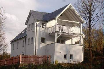 Holiday Rentals for rent in Świeradów-Zdrój, Poland