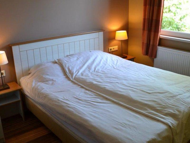 Holiday Rentals for rent in s Gravenzande, Netherlands