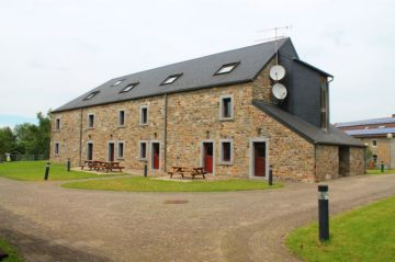 Holiday Rentals for rent in Durbuy, Belgium
