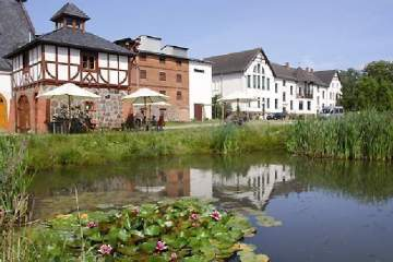 Holiday Rentals for rent in Blücherhof, Germany