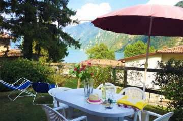 Holiday Rentals for rent in Tre Capitelli, Italy