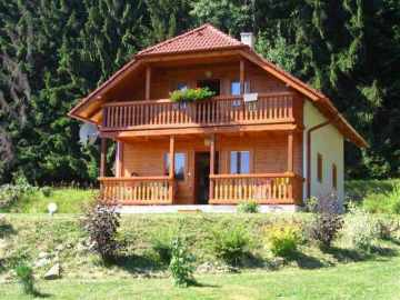 Holiday Rentals for rent in Borušov, Czech Republic