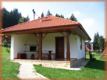 Holiday Rentals for rent in Svojanov u Moravské Trebové, Czech Republic