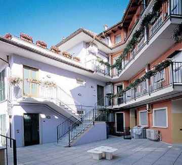 Holiday Rentals for rent in Baveno, Italy