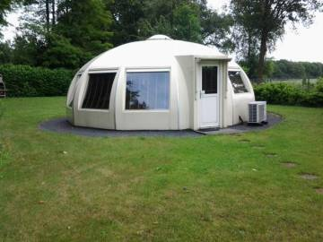 Holiday Rentals for rent in Chaam, Netherlands