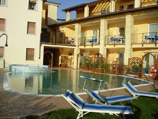 Holiday Rentals for rent in Brenzone, Italy