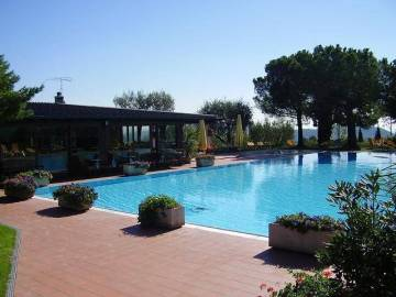 Holiday Rentals for rent in Costermano sul Garda, Italy