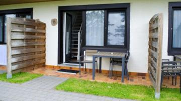 Holiday Rentals for rent in Hosingen, Luxembourg