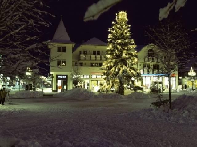 Holiday Rentals Winterberg for rent Germany