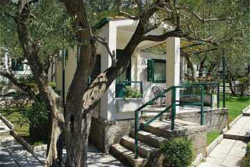 Holiday Rentals for rent in Klek, Croatia