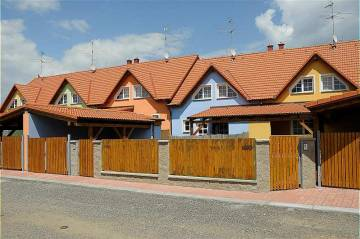 Holiday Rentals for rent in Frymburk, Czech Republic
