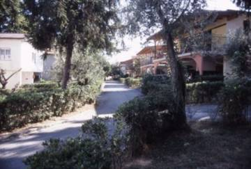 Holiday Rentals for rent in Manerba del Garda, Italy