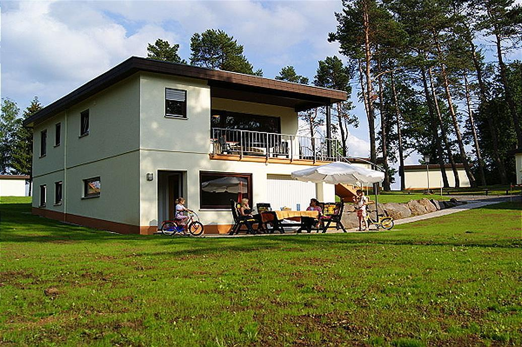 Holiday Rentals for rent in Gerolstein, Germany