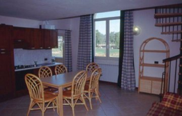 Holiday Rentals for rent in Cunettone, Italy