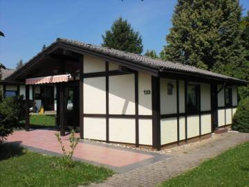 **** in Waldbrunn max. 5 Persons,  Waldbrunn, Alemania
