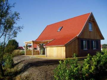 Holiday Rentals for rent in Vlagtwedde, Netherlands