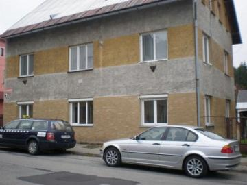 Holiday Rentals for rent in Pernink, Czech Republic