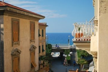 Holiday Rentals for rent in Levanto, Italy