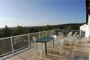 Holiday Rentals for rent in Gyenesdiás, Hungary