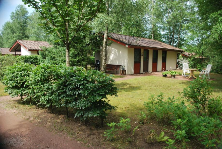 Holiday Rentals for rent in Uelsen, Germany