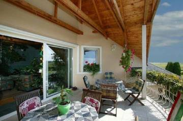 Holiday Rentals for rent in Bük, Hungary