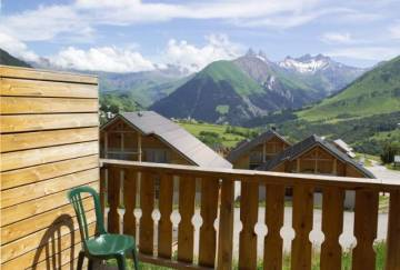 Holiday Rentals for rent in Saint-Jean-d'Arves, France