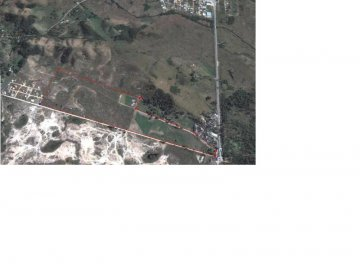 Commercial building site for sale in Centro, Brazil