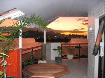 Apartments for sale in Niteroi, Brazil