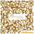 Apartments Leipzig for sale Germany | QR-CODE KAPITALANLAGE -   2  Zimmerwohnung ...