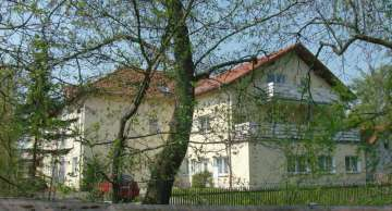 Apartments for sale in Großenstein, Germany