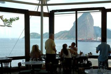 Catering Trade, Bar for sale in Niteroi-Jurujuba, Brazil
