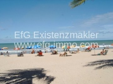 Recife hotel apartment complex with sea views / EfG 7148-K, 51111-115 Recife, Brazil
