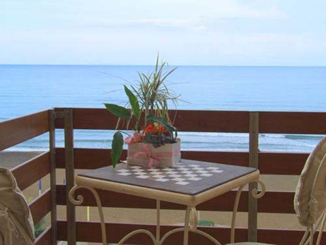 Holiday Rentals for rent in Marina di Castagneto, Italy