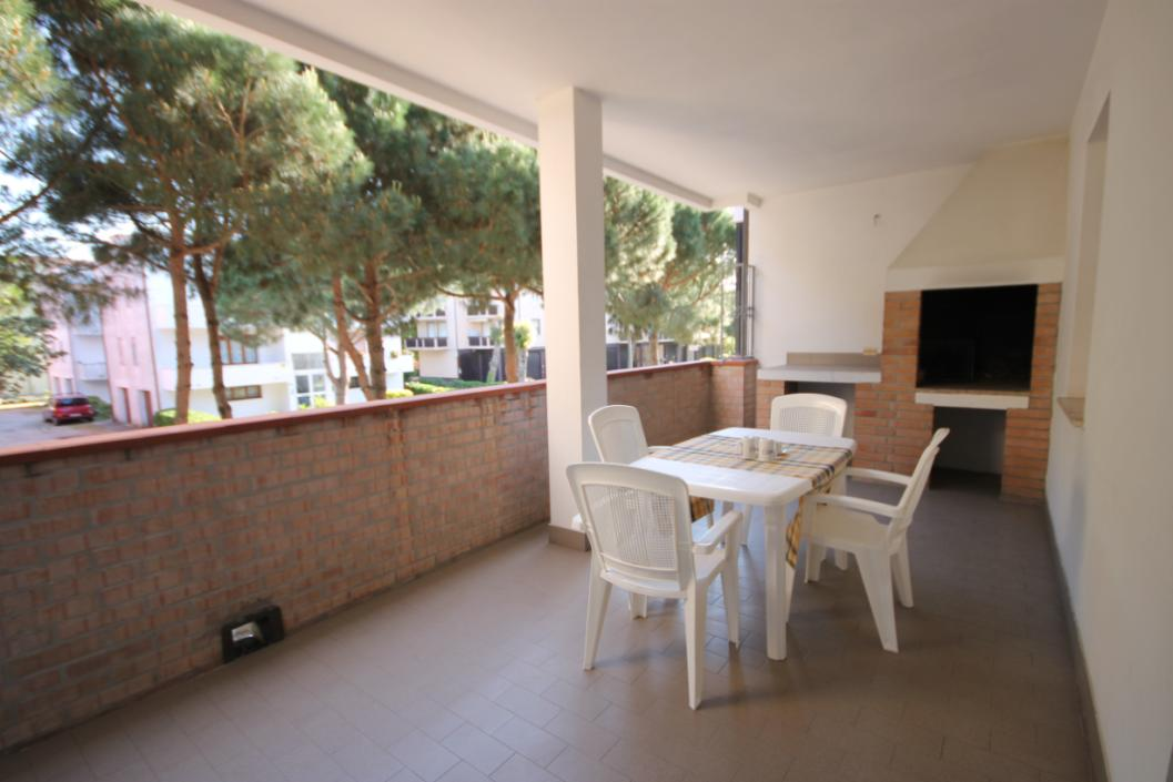 Holiday Rentals for rent in Lido degli Scacchi, Italy