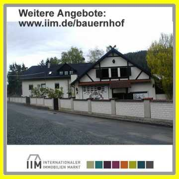 Farm / Ranch for sale in Haiger, Germany