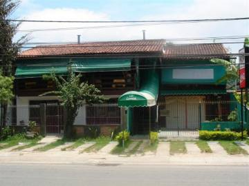 Catering Trade, Bar for sale in Niterói-Itaipu, Brazil