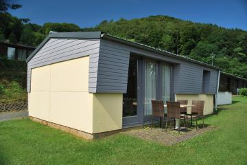 Holiday Rentals for rent in Waxweiler, Germany
