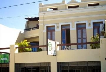 Living & Firm, business-house for sale in Coaraci, Brazil