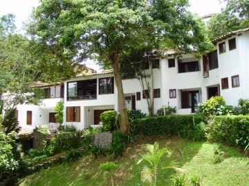 Hotel for sale in Armacao dos Buzios-Manguinhos, Brazil