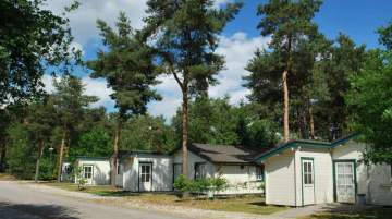 Holiday Rentals for rent in Oostrum, Netherlands