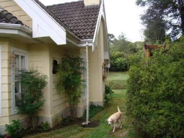 Houses / single family Campos do Jordão for sale Brazil