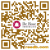 Villa / luxury real estate Senigallia for sale Italy | QR-CODE ...