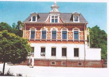 Apartments for sale in Chemnitz-Einsiedel, Germany